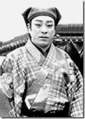 Danshirō_Ichikawa_III