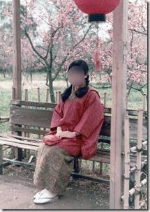 kimono-kitai_001738