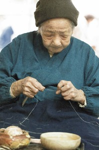 kimono-kitai_001912
