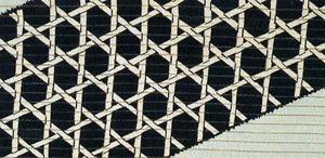 kimono-kitai_001923b