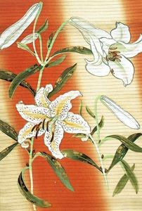 kimono-kitai_001928_2