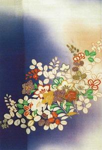 kimono-kitai_001928_3