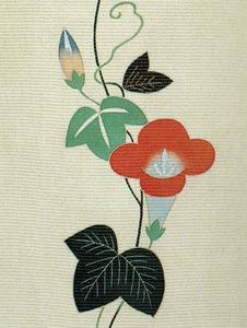 kimono-kitai_001928_4
