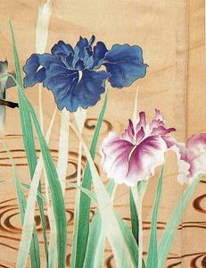 kimono-kitai_001928