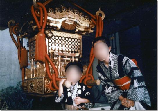 kimono-kitai_001934