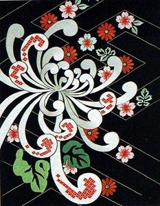 kimono-kitai_001939