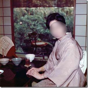 kimono-kitai_002181