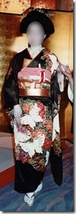 kimono-kitai_002214_8