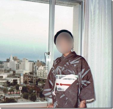 kimono-kitai_002214