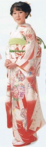kimono-kitai_002283_2