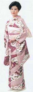 kimono-kitai_002283_2b