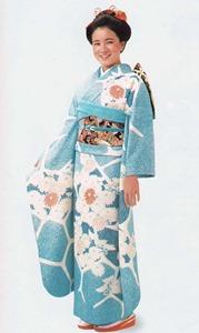kimono-kitai_002283
