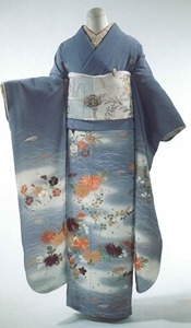 kimono-kitai_002449