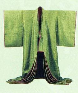 kimono-kitai_002519_2
