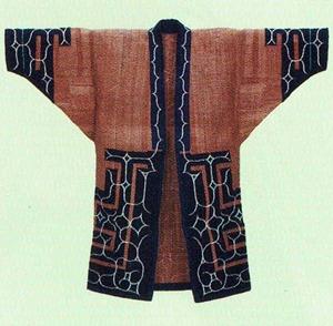 kimono-kitai_002519_2b