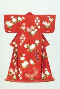 kimono-kitai_002519_3