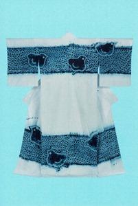 kimono-kitai_002519_4