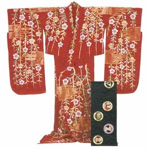 kimono-kitai_002700_2