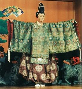 kimono-kitai_002700_3