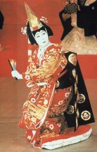 kimono-kitai_002700_7