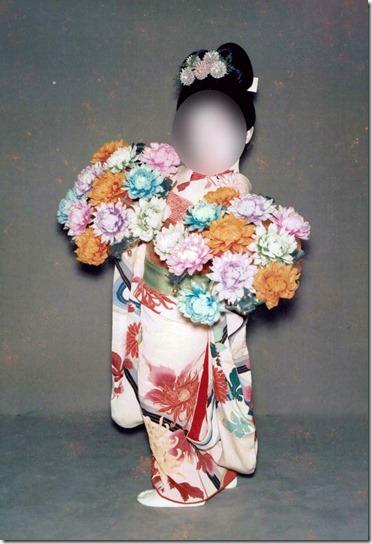 kimono-kitai_002707