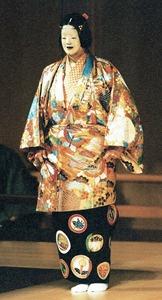 kimono-kitai_002713