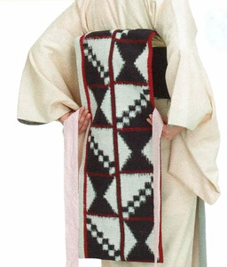 kimono-kitai_002351