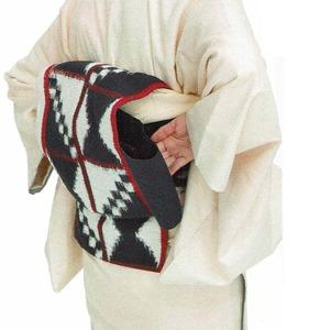 kimono-kitai_002351_2