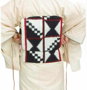 kimono-kitai_002351_2b