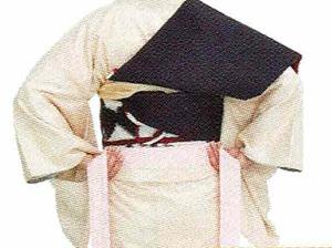 kimono-kitai_002351b