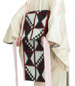 kimono-kitai_002351c
