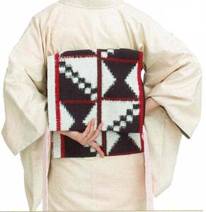 kimono-kitai_002351d