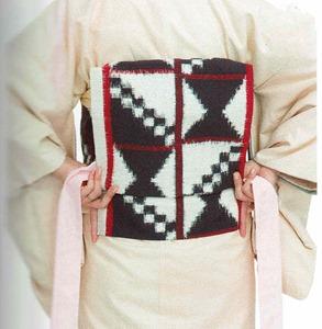 kimono-kitai_002351e