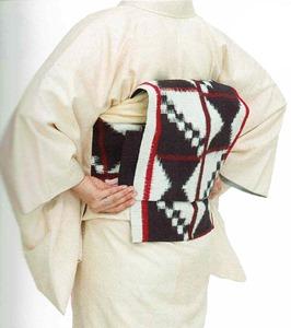 kimono-kitai_002351f