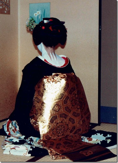 kimono-kitai_002529_3