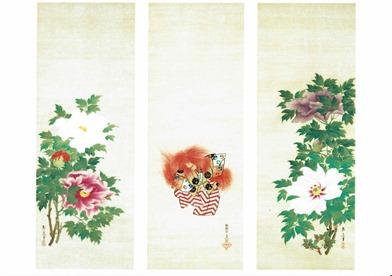 kimono-kitai_002929_5