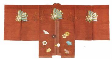 kimono-kitai_002929