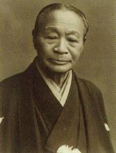 kimono-kitai_002941