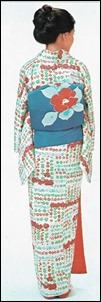 kimono-kitai_002966
