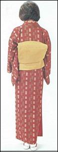 kimono-kitai_002970