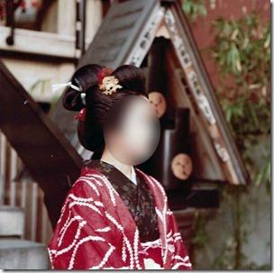 kimono-kitai_002989