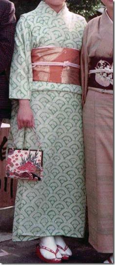 kimono-kitai_002998