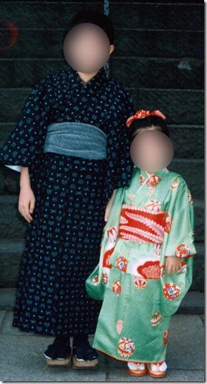 kimono-kitai_003192