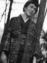 kimono-kitai_003193