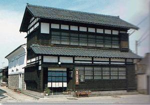kimono-kitai_003218