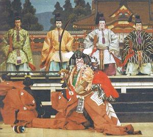kimono-kitai_003230
