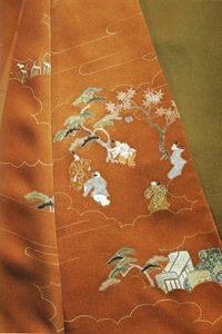 kimono-kitai_003231_2