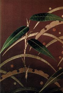 kimono-kitai_003231_3