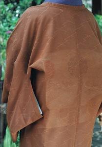 kimono-kitai_003231_4