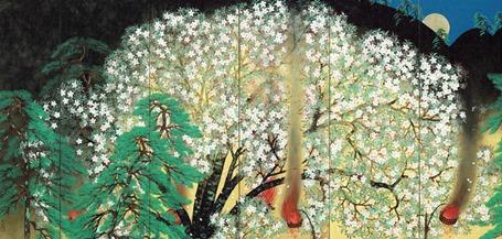 kimono-kitai_003240_3